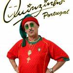 artista Quinzinho de Portugal, Contacto do Artista Quinzinho de Portugal, Espectáculos Quinzinho de Portugal, Musica Popular