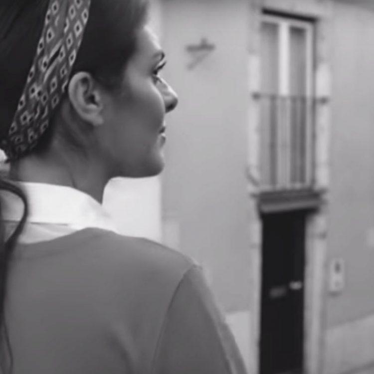 Balelas, Cuca Roseta, Video, Filme, Cuca Roseta, Lisboa, Balelas, Letra da Musica, Canção, Fadista, Cuca Roseta, Cuca Roseta - Balelas, Balelas