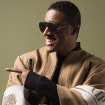 Anselmo Ralph, Artistas, Musica, Kizomba, Africanos, Musica africana, Espectaculos, contactos de artistas, festas, Musica ao vivo, contactos, artistas portugueses