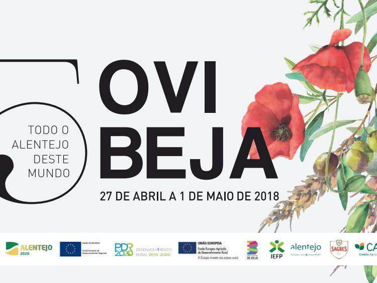Os espectáculos musicais da Ovibeja, Programa Ovibeja 2018, Cartaz, Artistas, Concertos, Bandas, Musica ao vivo, Musica Portuguesa, Espectáculos da Ovibeja, Programa da Ovibeja
