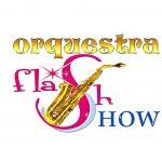 Flash Show, Banda, Orquestras, Minho, Norte de Portugal, Contactos de bandas, Orquestra Flash Show, Bandas, Norte, Minho, Contactos