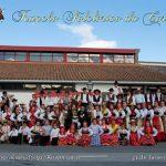 Rancho Folclórico da Correlhã, Ranchos do Minho, Braga, Portugal, Contactos, Rancho da Correlhã, Ranchos do Norte, Contacto do Rancho, Grupos Folcloricos