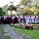 Ranchos Folclóricos, Ranchos Douro Litoral, Ranchos do Porto, Rancho Folclórico de Paranhos, Porto, Douro, Ranchos, Folclore, Rancho de Paranhos