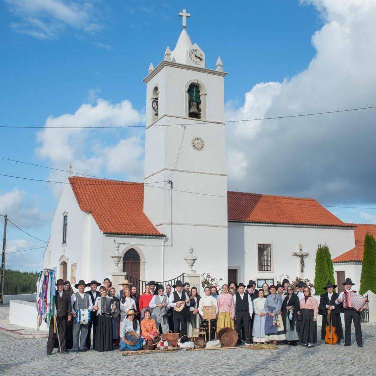 Rancho Tipico de Alvorge, Ranchos Beira Litoral, Ansião, Distrito de Leiria, Ranchos Beira Litoral, Grupos, Folclóricos, Contactos, Rancho Alvorge, Ranchos