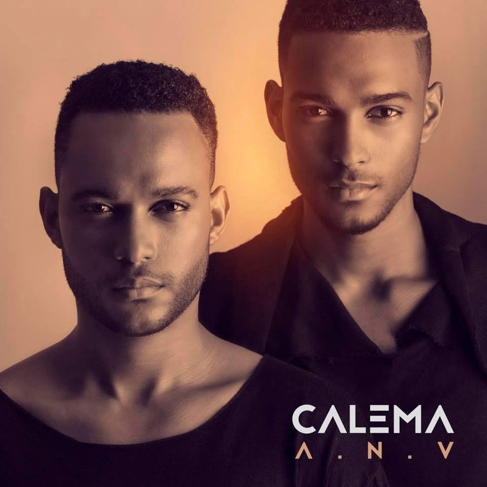 Calema, Os Calema, A nossa vez, Calema músicas, Contactos, Os Calema, Banda, kataleya, calema 2018, calema nova musica, calema músicas 2018