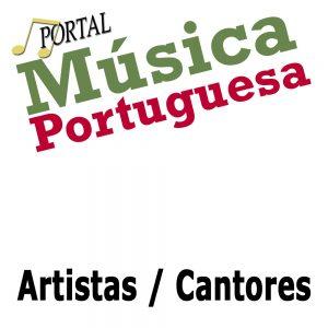 Artistas, Cantores Populares, Musicas, espectáculos, Artistas em destaque, Contactos de artistas, contactos de cantores, Portugueses, artistas de Portugal