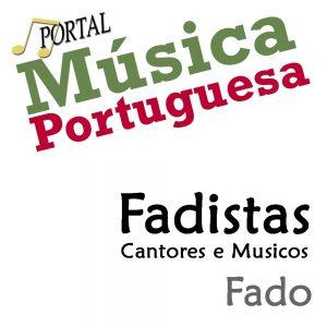 Fadistas, Cantores de Fado, Musica Portuguesa, Tradicional, Fadista, Fadistas Portugueses, Noites de Fados, Contactos de Fadistas, Fado, Fados, Canções