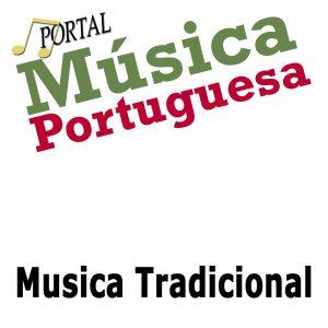 Grupos de Musica Tradicional Popular, Musica Popular Portuguesa, Grupos, Folk, Contactos de Grupos de Musica Popular Portuguesa, Grupos Tradicionais