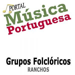 Folclore, Grupos Folcloricos, Portugueses, Portugal, Regiões, Ranchos Portugueses, Varias regiões, Listas de ranchos, Grupos Folcloricos, Contactos