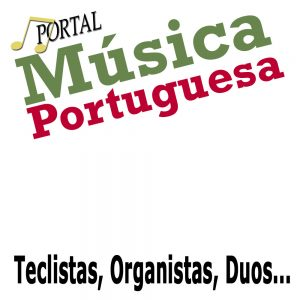 Teclistas, Baile, Músicos, Contactos de músicos, Duos, Trios, Zona Norte, Centro, Acordeonistas, Organistas, Duos, Trios, músicos para baile, Contactos