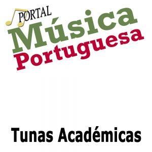 Tunas académicas, Musica popular portuguesa, Universitários, Espectáculos, Tunas, Tunos, Tunas Universitárias, Grupos, Musica Popular, Grupos, contactos