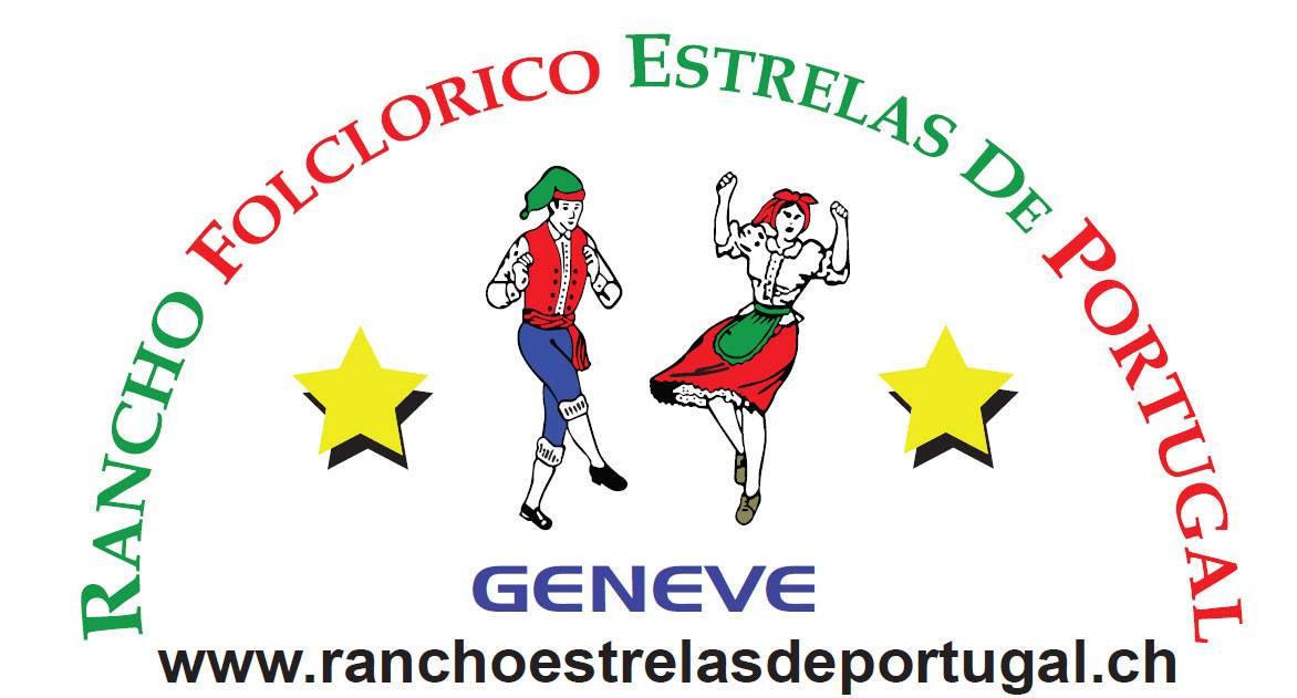 Ranchos portugueses, Ranchos na Suiça, Ranchos folclóricos, Rancho Estrelas de Portugal, Geneve, Genebra, Suisse, Suiça, portugueses