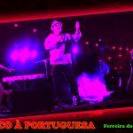 Xico à Portuguesa, artistas, Cantores portugueses, Musica popular, Artista, cantor, Portugueses,. Ferreira do Zêzere, festa, Emigrantes, Artistas populares, Cantores populares, Animadores, entertainers