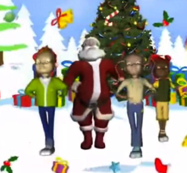 Pinheirinho, Letras de Natal, Musica de Natal, Canções de Natal, Musicas de Natal, musica portuguesa, Natal, Musica Popular, Letra, Musica de Natal, Letras