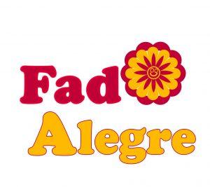 Amantes do Fado, Fado Alegre, Fadalegre, Noites de Fado, Humoristico, Espectaulos com um ou varios cantores, Fadistas, Fadista, Portugueses, Contactos