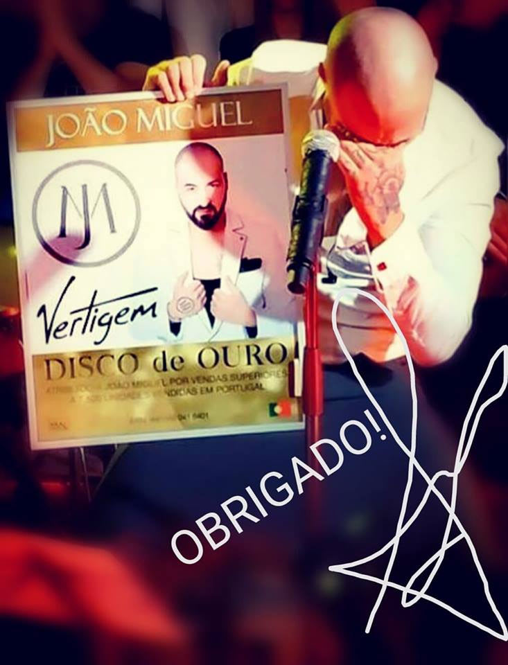 João Miguel, Artista, cantor, Musica Portuguesa, Musicas, Gravação DVD, Ao Vivo, Musica Portuguesa, João Miguel, Artistas