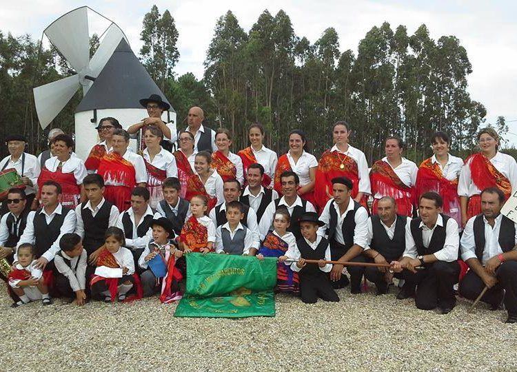 Rancho de Alhais, Carriço, Pombal, Rancho da Boa Esperança, Grupos Folclóricos, Beira Litoral, Ranchos Folclóricos, Folclore do Litoral, Distrito de Leiria, Ranchos Portugueses, Ranchos
