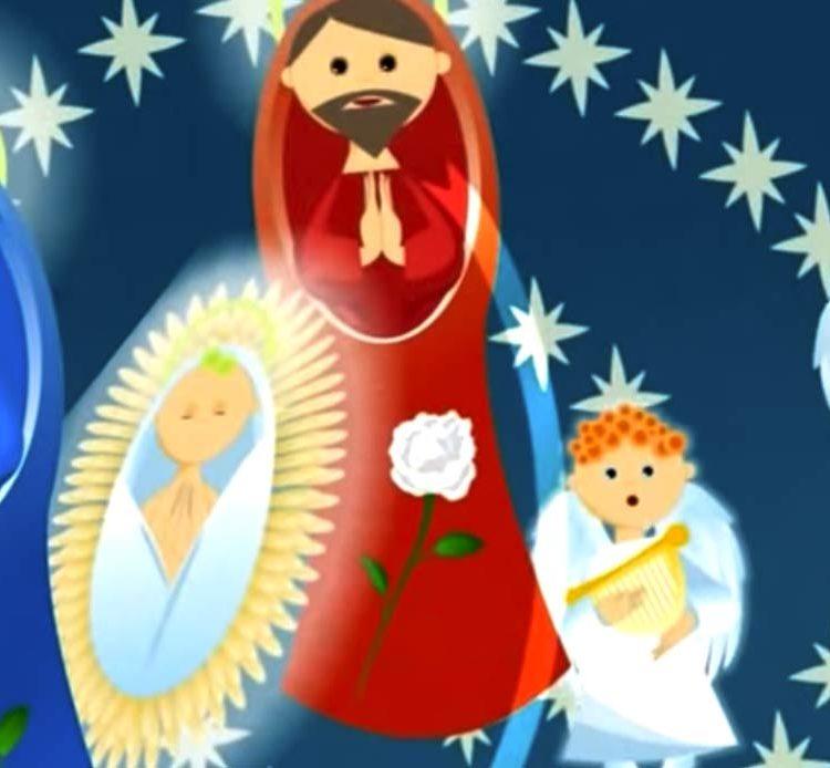Natal de Elvas, Letras de Natal, Musica de Natal, Canções de Natal, Musicas de Natal, musica portuguesa de Natal, Natal, Musica Popular, Musica Tradicional. Letras de Natal. Canções, Natal
