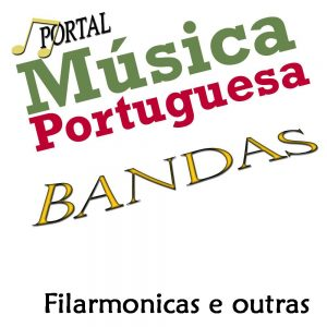 Bandas Filarmónicas, Filarmónicas, Bandas Musicais, Contactos, Bandas, Bandas da Musica, Orquestras, Bandas de Musica, Banda Filarmónica, Contactos