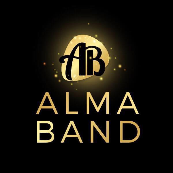 Alma Band, Almaband, Grupo de baile, musica de baile, contactos, bandas de baile, grupos musicais, Grupos de baile, conjuntos, Porto, Norte, Zona Norte, Bailes, Festas
