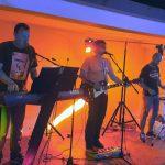 Os Full K Ords, Grupo de Baile, Açoriano, Açorianos, Azores, contacto, contactos de grupos, Musica de festa, Full K Ords, Grupo Musical, Banda, Flores, Açores, contactos, bailes
