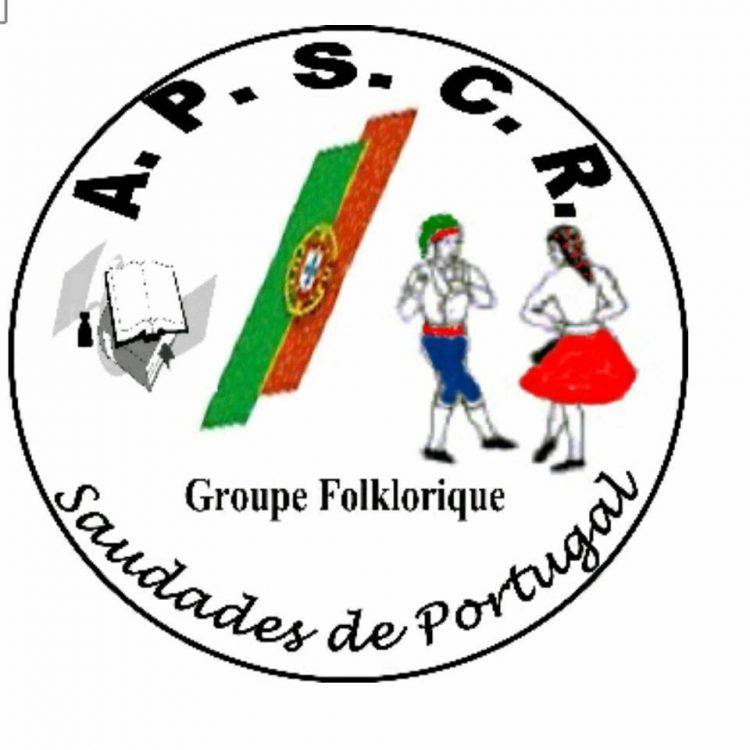 Ranchos Portugueses, France, França, Saudades de Portugal, contactos, Rancho Folclórico, Ranchos Portugueses, França, Paris, Ranchos folclóricos, Folclore, France