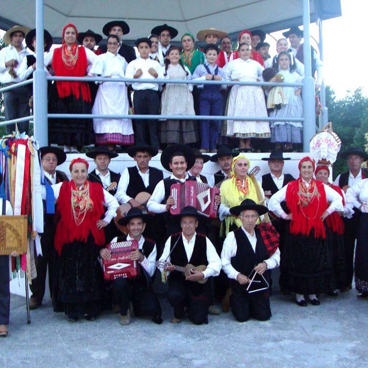 Grupo Folclórico de Polvoreira, Guimarães, Ranchos, Minho, Rancho da Polvoreira, Ranchos de Guimaraes, Contactos de Ranchos, ranchos portugueses, Ranchos folclóricos de Portugal, Musica Tradicional, Folclore Português
