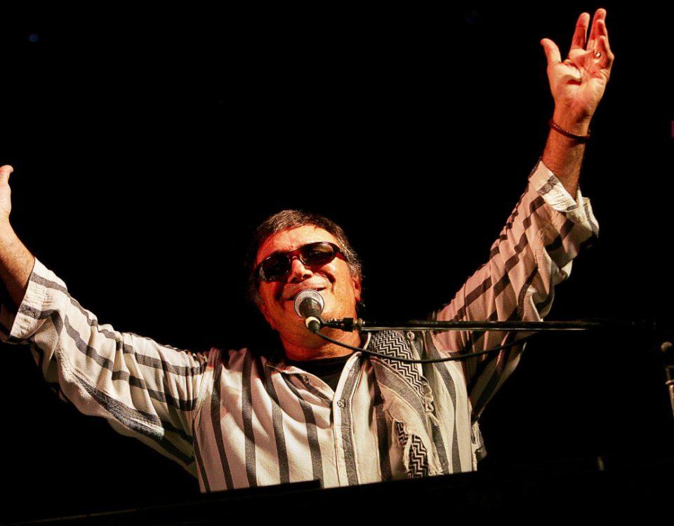 José Cid recebe Grammy, cantor português, Musica Portuguesa, Musica latina, Grammy de Excelência Musical, EUA, José Cid, cantor, Compositor, Musico, Português, 2019, Prémio